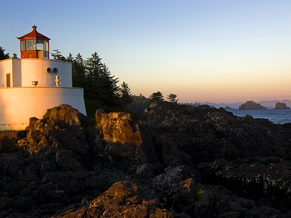 Click image for larger version  Name:Lighthouse.jpg Views:13 Size:548.1 KB ID:1960144