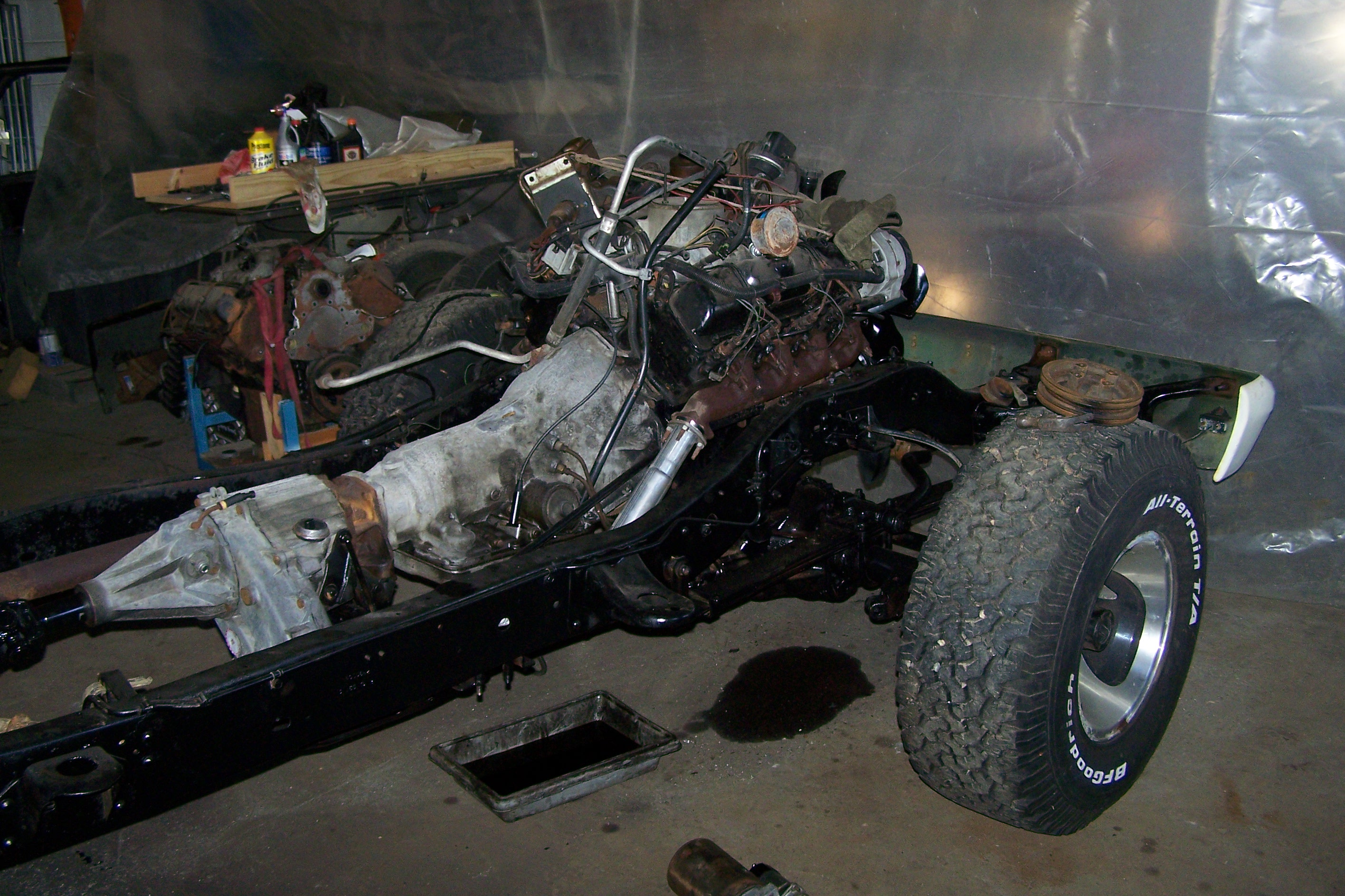 Click image for larger version  Name:84 M1009 Restoration 001.jpg Views:52 Size:1.34 MB ID:1960707
