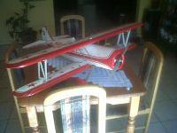 Click image for larger version  Name:.50 Kyosho Biplane.jpg Views:224 Size:23.7 KB ID:1961782
