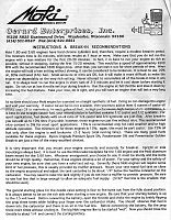 Click image for larger version  Name:Moki Man.jpg Views:180 Size:227.9 KB ID:1962045