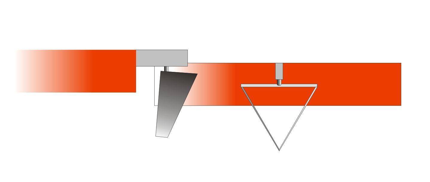 Click image for larger version  Name:foil rudder.jpg Views:67 Size:20.6 KB ID:1963010