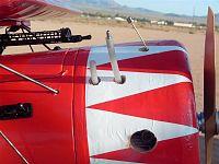 Click image for larger version  Name:Fokker D8  C (5).JPG Views:320 Size:62.5 KB ID:1963404