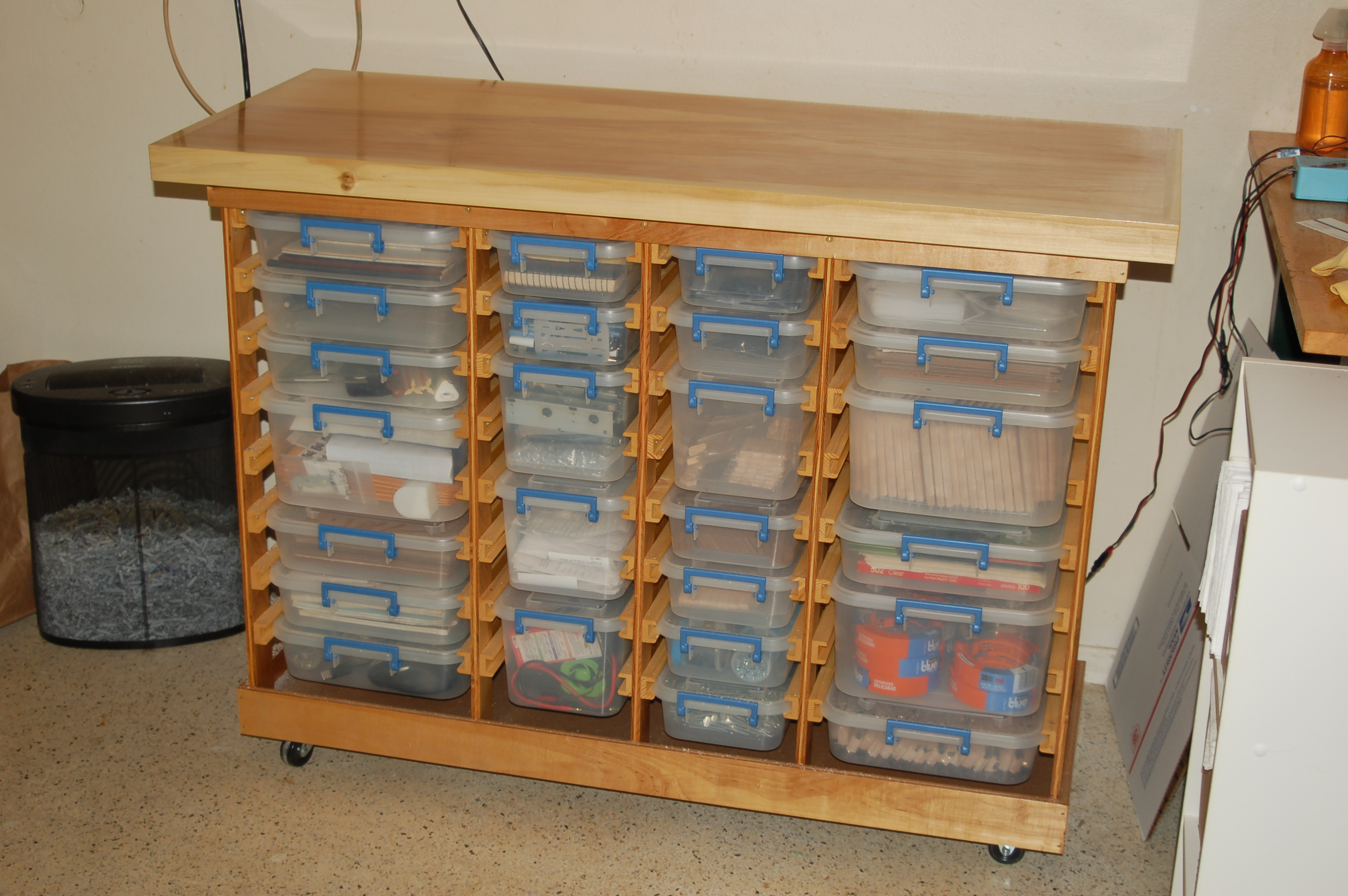 Click image for larger version  Name:Sterilite Storage Cabinet 003.jpg Views:62 Size:2.55 MB ID:1963918