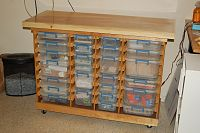 Click image for larger version  Name:Sterilite Storage Cabinet 003.jpg Views:63 Size:2.55 MB ID:1963918