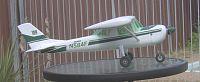 Click image for larger version  Name:Cessna A.jpg Views:47 Size:38.2 KB ID:1964185