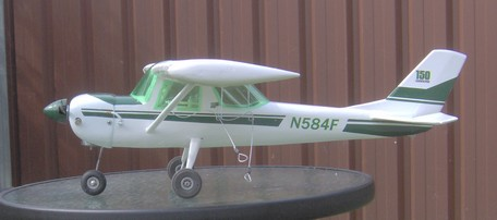 Click image for larger version  Name:Cessna B.jpg Views:37 Size:19.7 KB ID:1964186