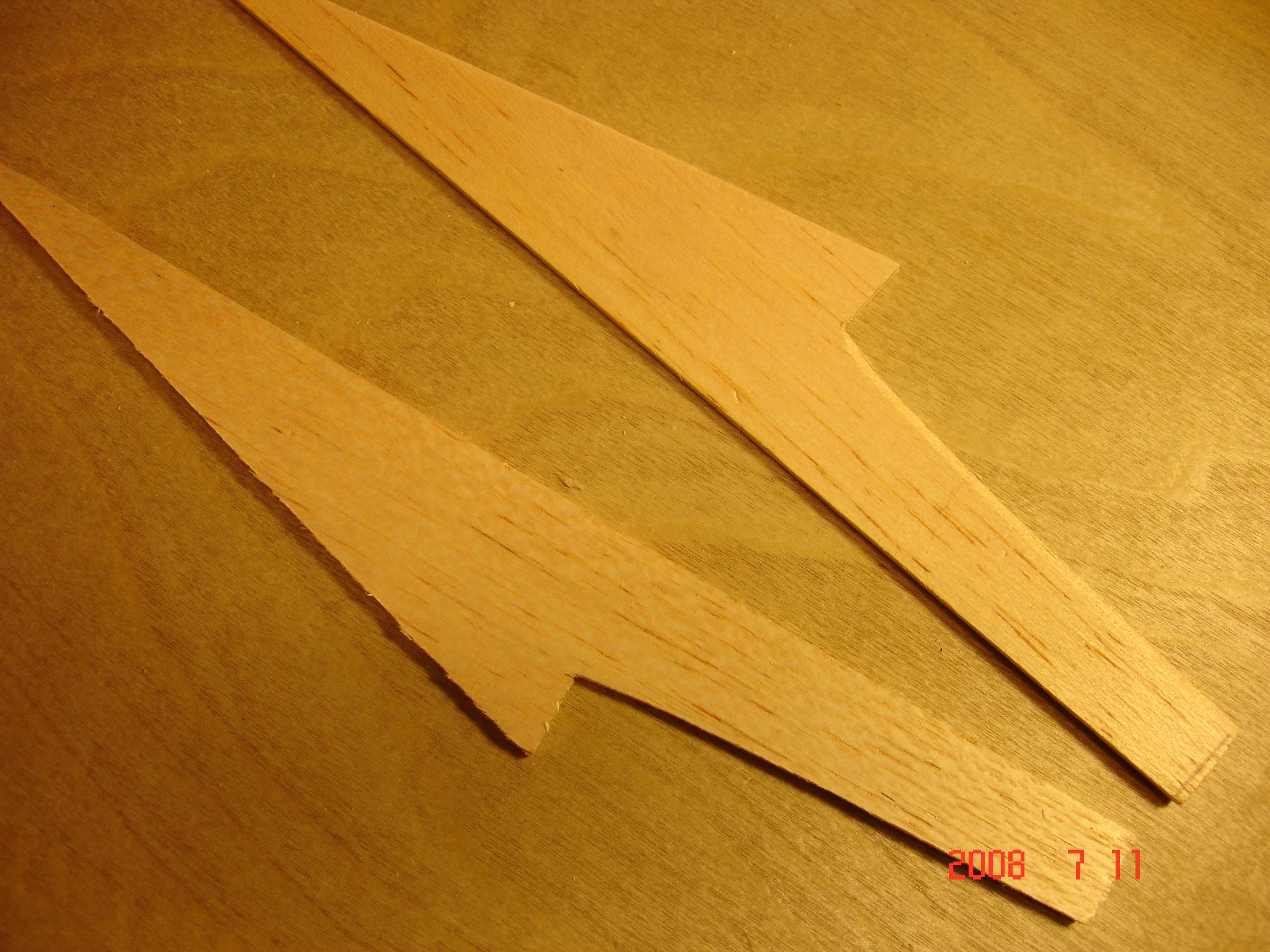 Click image for larger version  Name:Viper kroppsförstärkningsbitar.JPG Views:66 Size:1.35 MB ID:1964650