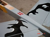 Click image for larger version  Name:Viper Lagning 17.JPG Views:53 Size:1.07 MB ID:1964657