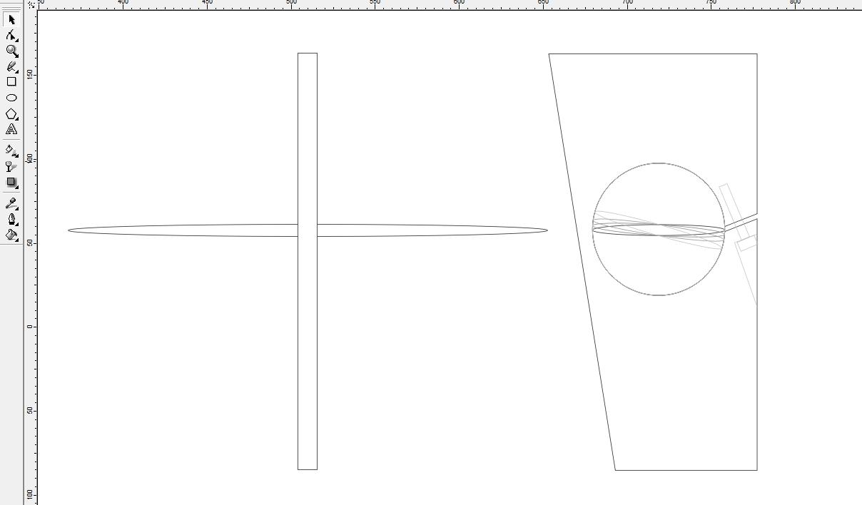 Click image for larger version  Name:FOIL RUDDER 2.jpg Views:55 Size:55.8 KB ID:1965778