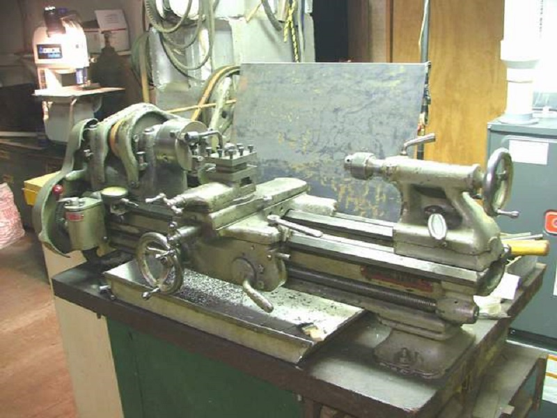 Click image for larger version  Name:lathe1.jpg Views:82 Size:141.3 KB ID:1966236