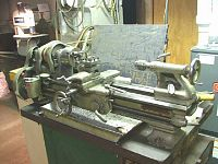 Click image for larger version  Name:lathe1.jpg Views:87 Size:141.3 KB ID:1966236