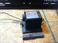 Click image for larger version  Name:grinder.jpg Views:31 Size:40.0 KB ID:1967938