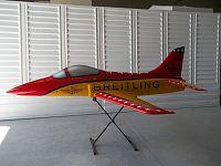 Click image for larger version  Name:Breitling1 side.jpg Views:128 Size:189.8 KB ID:1968023