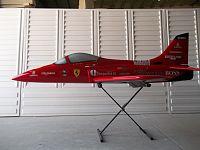 Click image for larger version  Name:Ferrari - side.JPG Views:128 Size:188.3 KB ID:1968024