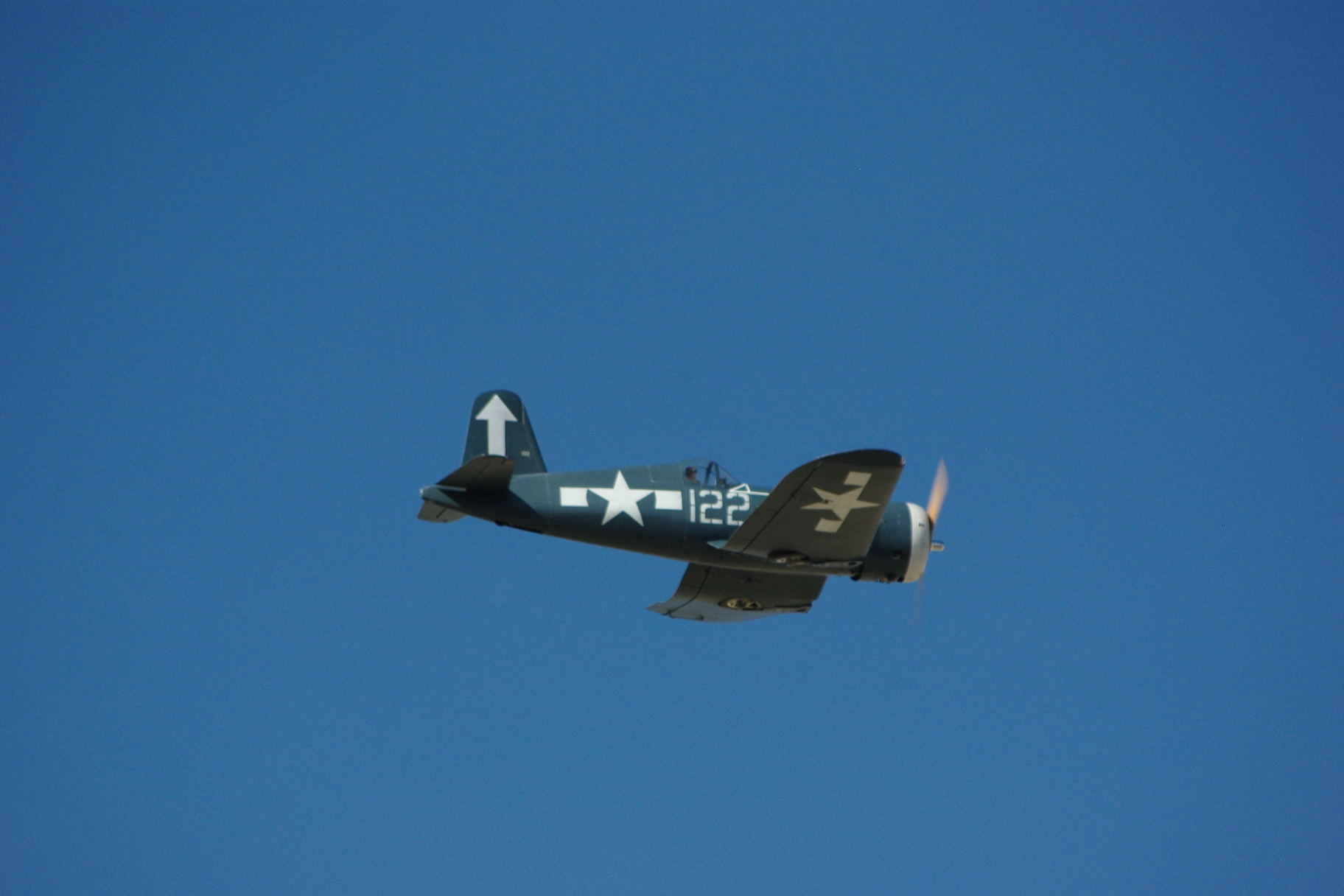 Click image for larger version  Name:WarBirds 11 985.JPG Views:32 Size:677.8 KB ID:1970103