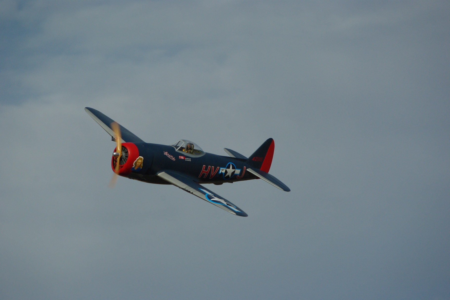 Click image for larger version  Name:WarBirds 11 1315.JPG Views:29 Size:725.8 KB ID:1970104
