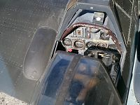 Click image for larger version  Name:a5534825-89-d9 cockpit.jpg Views:284 Size:236.3 KB ID:1971312
