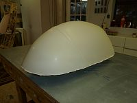 VACUUM FORMING IDEAS RCU Forums
