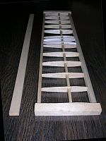 Click image for larger version  Name:Impulse Elevator Framed.jpg Views:187 Size:212.6 KB ID:1972327