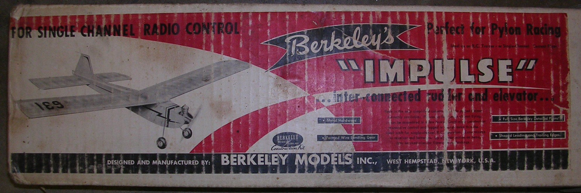 Click image for larger version  Name:Berkeley Impulse Box Art.jpg Views:212 Size:246.8 KB ID:1972328