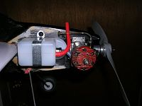 Click image for larger version  Name:S-1 Hayes 3oz Mounted2.jpg Views:207 Size:48.3 KB ID:1972481