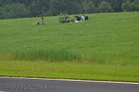 Click image for larger version  Name:20130929173030-f9058cb8-me.jpg Views:360 Size:185.5 KB ID:1972501