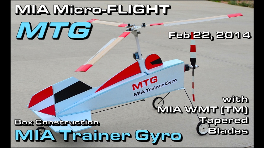 Click image for larger version  Name:MIA MTG RC AUTOGYRO 1.jpg Views:68 Size:211.6 KB ID:1972542