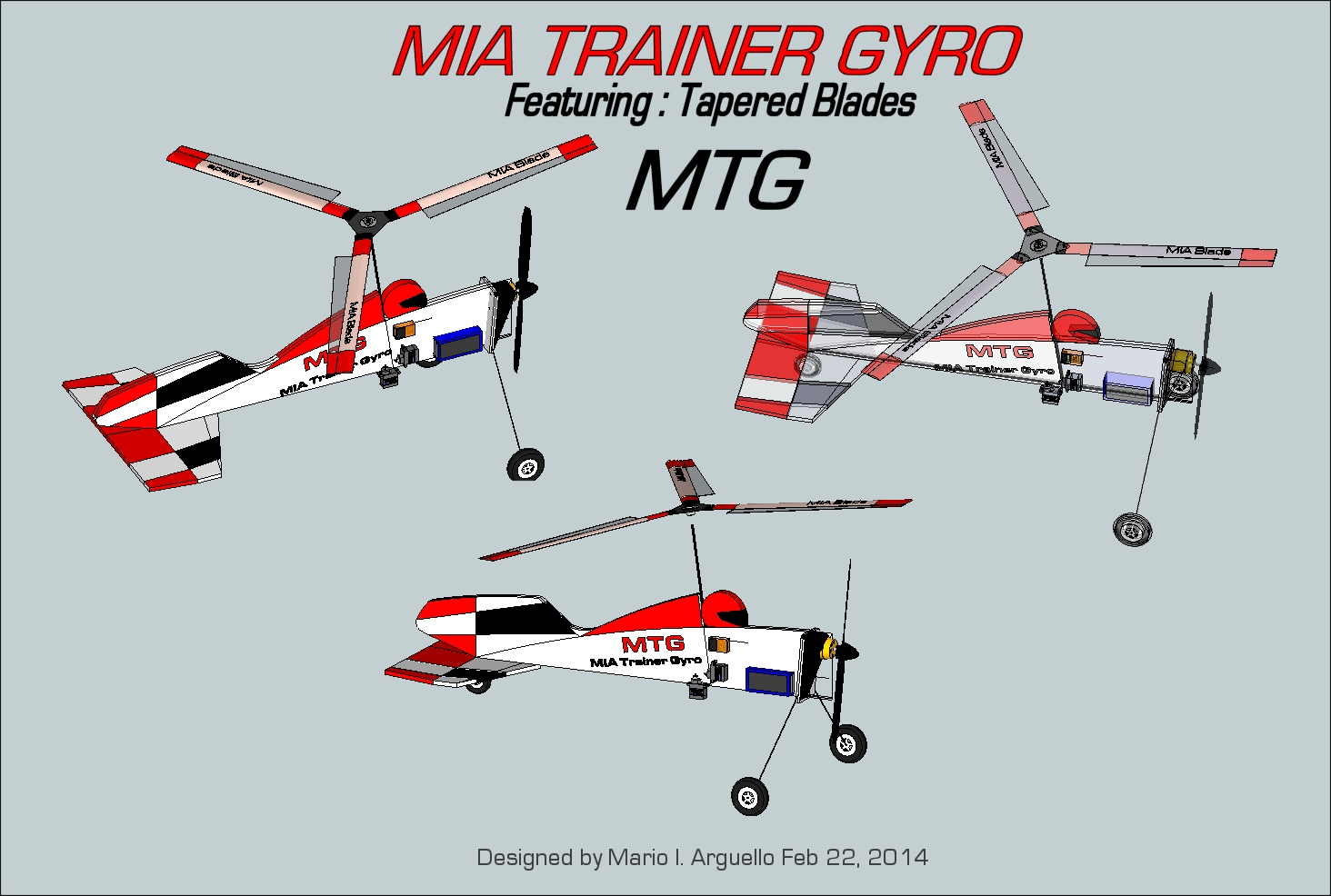 Click image for larger version  Name:MIA MTG RC AUTOGYRO.jpg Views:78 Size:272.7 KB ID:1972543