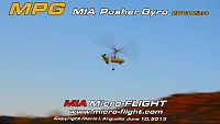 Click image for larger version  Name:MIA Pusher Gyro MPI-1000.JPG Views:191 Size:286.2 KB ID:1972568