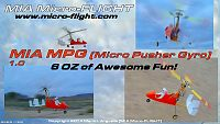 Click image for larger version  Name:MIA MPG Micro 1.0 -2.jpg Views:216 Size:270.4 KB ID:1972569