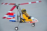 Click image for larger version  Name:MIA BBW with  EZ 2.0 Trike Pilot-2.jpg Views:378 Size:344.5 KB ID:1972571