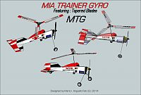 Click image for larger version  Name:MIA MTG RC AUTOGYRO.jpg Views:333 Size:272.7 KB ID:1972572