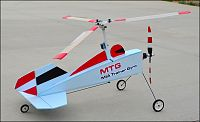 Click image for larger version  Name:MIA MTG RC Autogyro With MIA Innovative Tapered Blades.jpg Views:1637 Size:389.3 KB ID:1972573