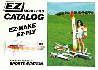 Click image for larger version  Name:EZ CATALOGUE.jpg Views:3893 Size:381.2 KB ID:1973016