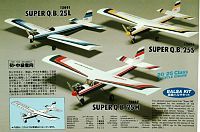 Click image for larger version  Name:QB25.jpg Views:4099 Size:374.4 KB ID:1973021