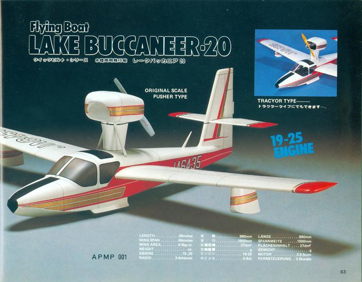 Click image for larger version  Name:PILOT LAKE BUCCANEER 2.jpg Views:864 Size:454.0 KB ID:1973024