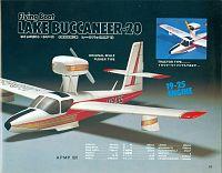 Click image for larger version  Name:PILOT LAKE BUCCANEER 2.jpg Views:3886 Size:454.0 KB ID:1973024