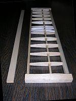 Click image for larger version  Name:Impulse Elevator Framed.jpg Views:161 Size:212.6 KB ID:1973031