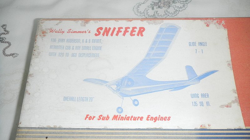 Click image for larger version  Name:sniffer.jpg Views:111 Size:60.0 KB ID:1973500