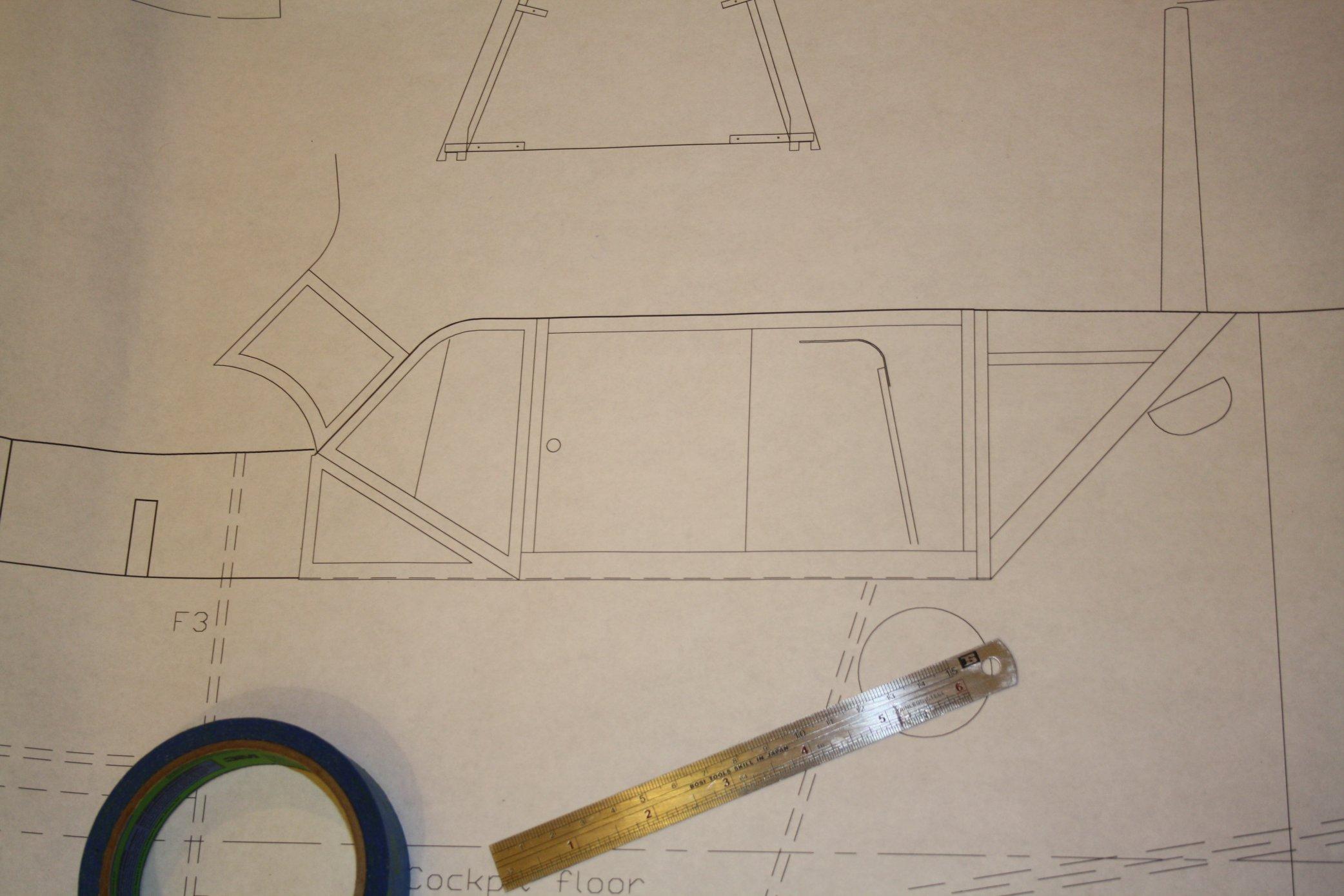 Click image for larger version  Name:2014_03_01 118 Masking the Cockpit.JPG Views:50 Size:251.9 KB ID:1973651