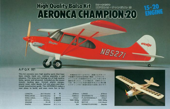 Click image for larger version  Name:PILOT AERONCA CHAMPION.jpg Views:391 Size:314.4 KB ID:1973655