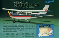 Click image for larger version  Name:CESSNA-177 20.jpg Views:3836 Size:319.9 KB ID:1973656