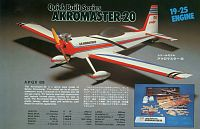 Click image for larger version  Name:AKROMASTER 20.jpg Views:4045 Size:332.6 KB ID:1973657
