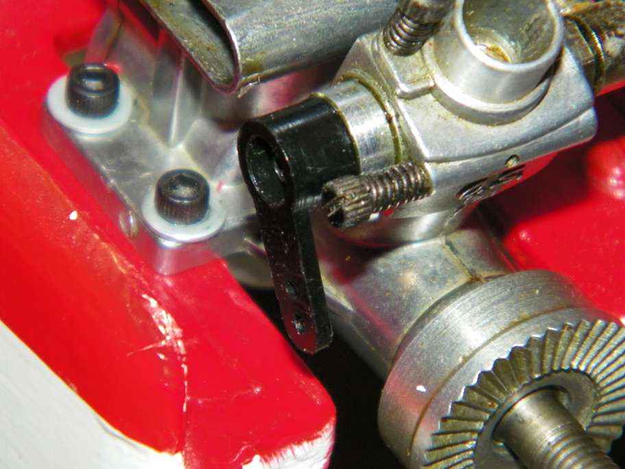 Click image for larger version  Name:OS .15 Throttle Arm Fix.jpg Views:39 Size:452.3 KB ID:1974188