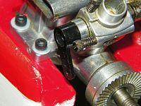 Click image for larger version  Name:OS .15 Throttle Arm Fix.jpg Views:80 Size:452.3 KB ID:1974188