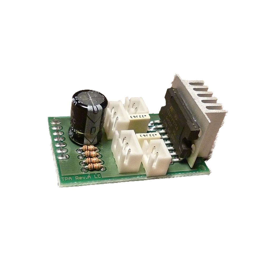 Click image for larger version  Name:IBU2-Audio-upgrade-Platine-TPA.jpg Views:31 Size:188.3 KB ID:1974291