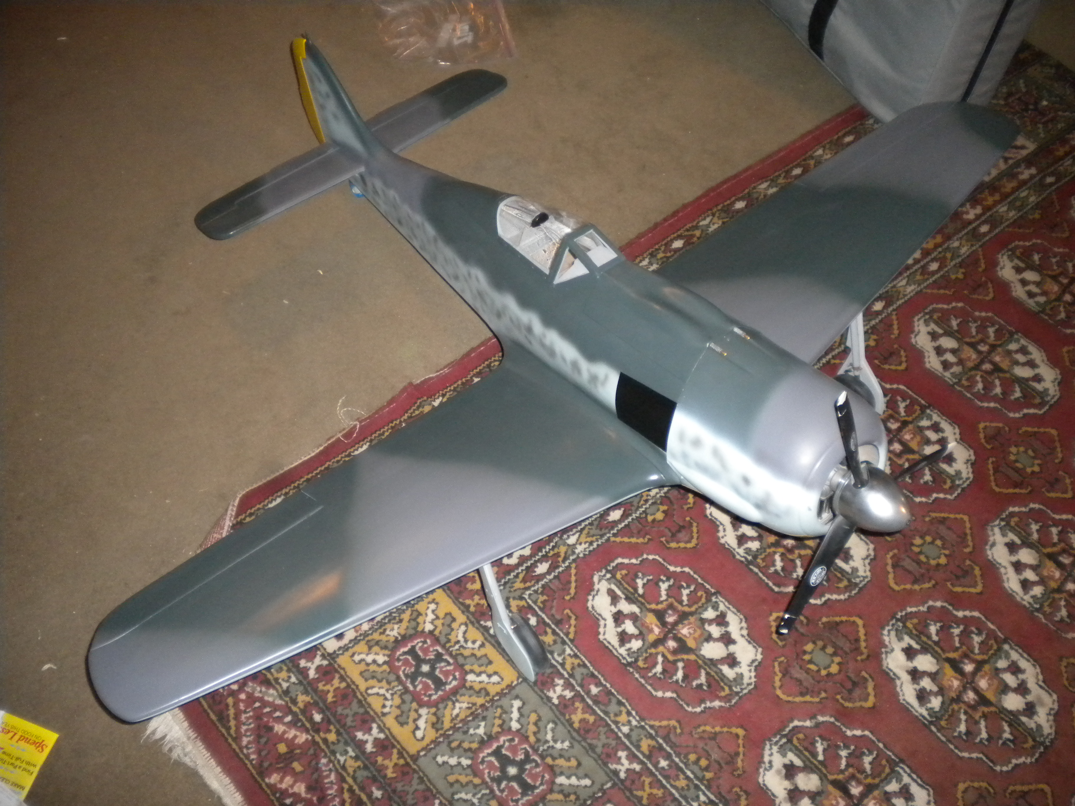 Click image for larger version  Name:FW190 A8 001.JPG Views:219 Size:2.00 MB ID:1975733