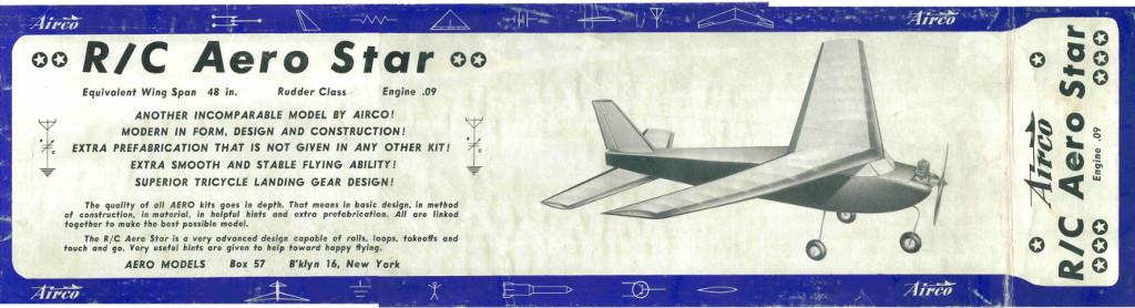 Click image for larger version  Name:AeroStar Box Label2.jpg Views:126 Size:106.9 KB ID:1976082