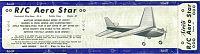 Click image for larger version  Name:AeroStar Box Label2.jpg Views:211 Size:106.9 KB ID:1976082