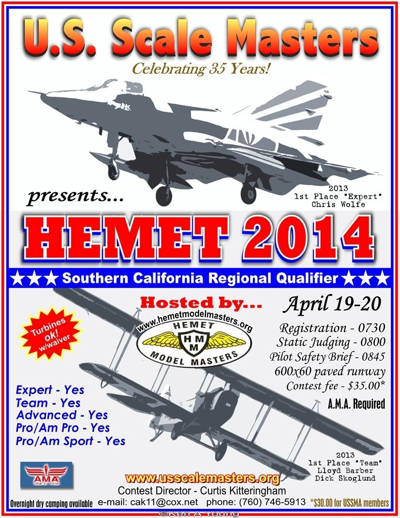 Click image for larger version  Name:Hemet 2014 qualifier flyer-7b.jpg1024.jpg Views:86 Size:566.0 KB ID:1976296
